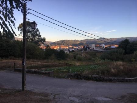 Camino del Norte (1 of 5)