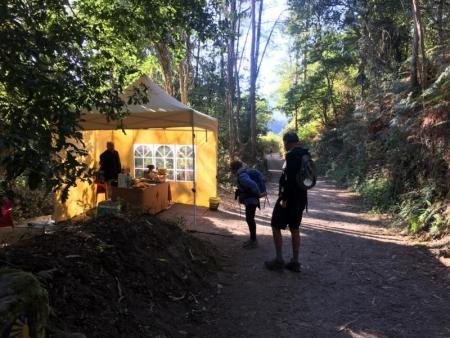 Camino del Norte (4 of 5)