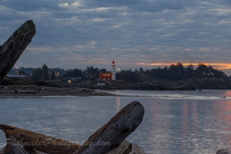 Esquimalt Lagoon Sunrise (2 of 26)