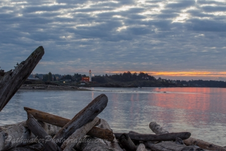 Esquimalt Lagoon Sunrise (3 of 26)