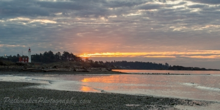 Esquimalt Lagoon Sunrise (6 of 26)