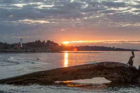 Esquimalt Lagoon Sunrise (8 of 26)