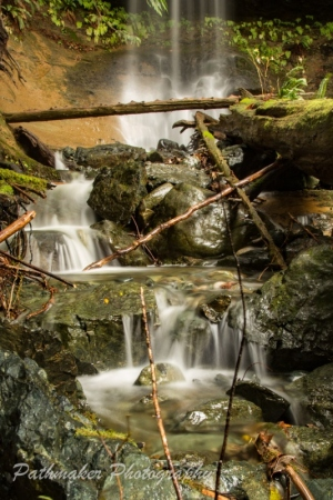 Jordan-River-5-of-8
