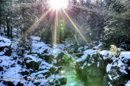 Koksilah River (1)