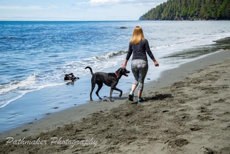 Mystic-Beach-10-of-12