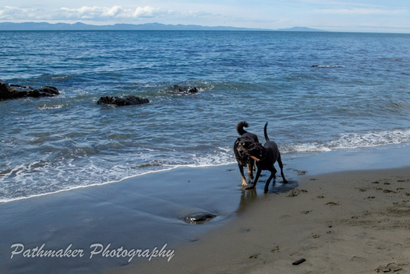 Mystic-Beach-4-of-12