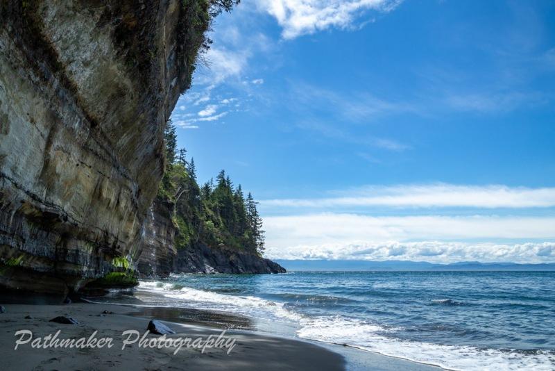 Mystic-Beach-8-of-12