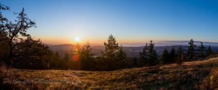 Skirt Mtn Sunrise (12 of 13)