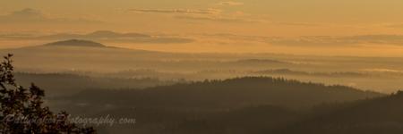 Skirt Mtn Sunrise (13 of 13)