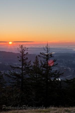 Skirt Mtn Sunrise (7 of 13)