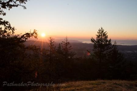 Skirt Mtn Sunrise (8 of 13)