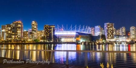 Vancouver-Night-Photos-1-of-7