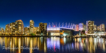 Vancouver-Night-Photos-3-of-7