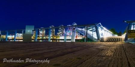 Vancouver-Night-Photos-4-of-7