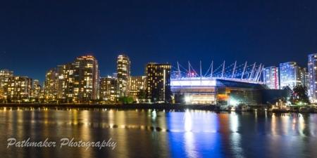Vancouver-Night-Photos-5-of-7
