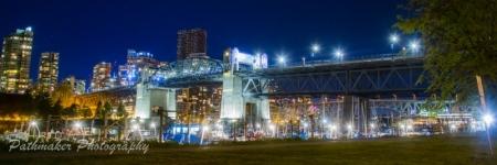 Vancouver-Night-Photos-6-of-7