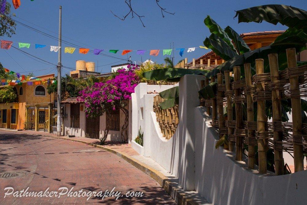 Zihuatanejo, Mexico Trip